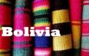 Especial Bolivia